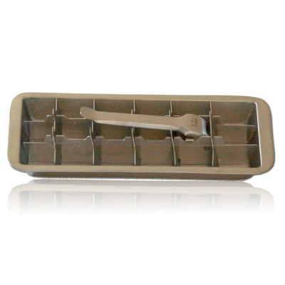 ONYX Inc. is based out of Vancouver and provides great quality stainless steel mealtime items. Made in China. $36.00