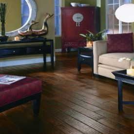 Find This Pin And More On Anderson Hardwood Flooring