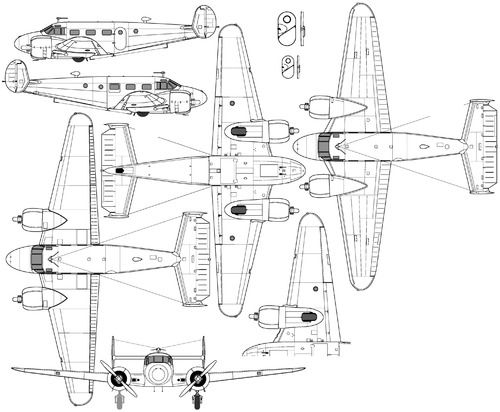 109 best Blueprints images on Pinterest Airplanes, Cutaway and - new blueprint hair design