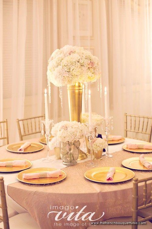 89 best wedding images on Pinterest | Wedding stuff, Centerpiece ...