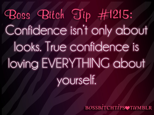 Chick Quotes: ♔Boss Bitch Tips ♔