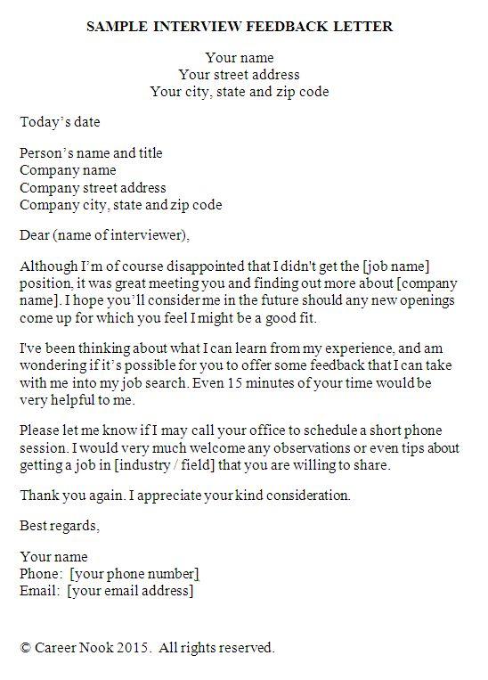 simple short employee handbook