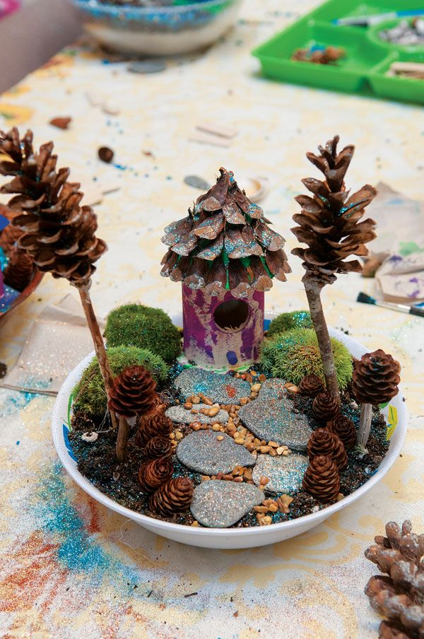 70 best images about child care fairy gardens on pinterest gardens fairy gardening and. Black Bedroom Furniture Sets. Home Design Ideas