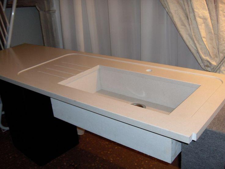 Finto marmo per cucine fabulous perfect piani marmo per cucina prezzi zem marmi prezzi di marmi - Marmo cucina prezzi ...