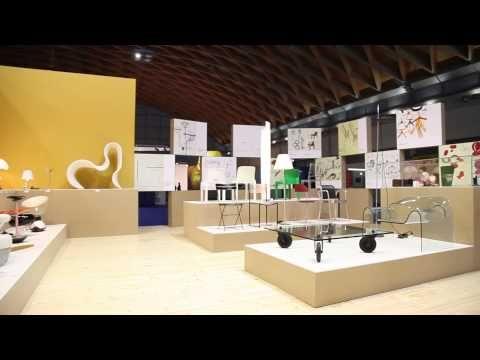 Martinelli Luce at Meeting 2015 - Benvenuti a casa nostra with Pipistrello, Cobra and Elica