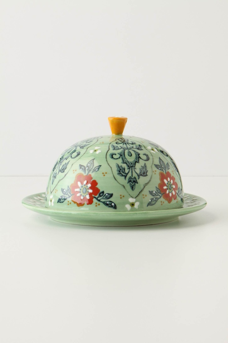 17 Best Images About Butter Dishes On Pinterest Antique