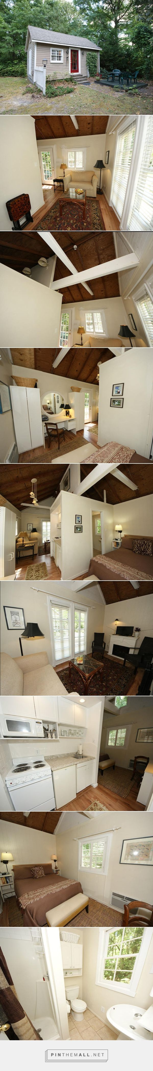 Best 25 Home for rent ideas on Pinterest