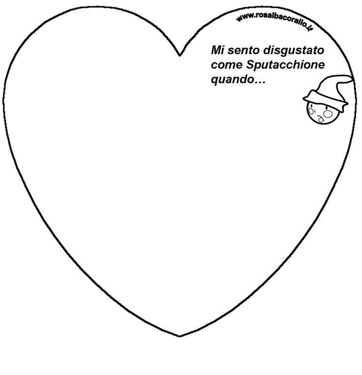 scheda-disgusto.jpg (1122×1163)