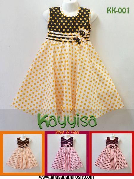08119 7020 44 atau : BB 51C8FC34 Grosir baju anak murah di bandung www.khasanahgrosir.com #dress #baju #pakaian #busana #anak #kid #bayi #baby #cewek #perempuan #cantik #lucu #bagus #ping #ungu #merah #model #design #disain #terbaru 2014 #produsen #pabrik #distributor #agen #supplier