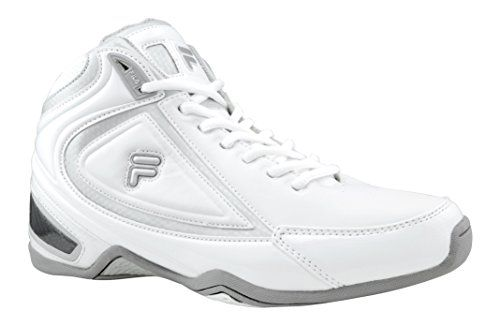 """Fila Change the Game 2 Basketball Shoes White/Gray 10 Mens Cleveland, Ohio 2017.   $24.95 Basketball Shoes Best Sale – Fila Change the Game 2 Basketball Shoes White/Gray 10 Mens Cleveland, Ohio 2017.   Buy Now Free Shipping        Buy Now    /*  */       medianet_width = """"600"""";   ..."""