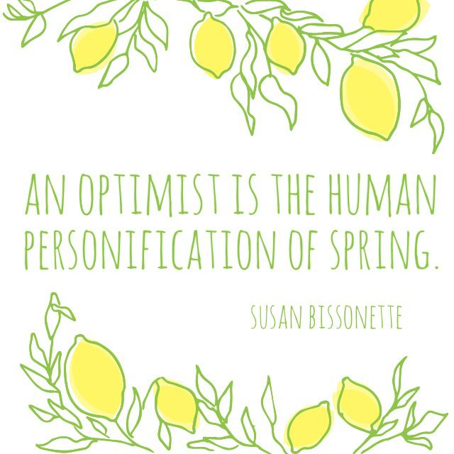 Inspirational Spring Quotes And Sayings: 1000+ Quotes About Spring On Pinterest