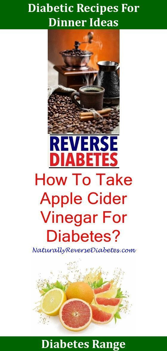 for people with diabetes diabetic testing supplies diabetic log book reverse diabetes diet what is diabetes insipidus diabetes magazine recipes types of