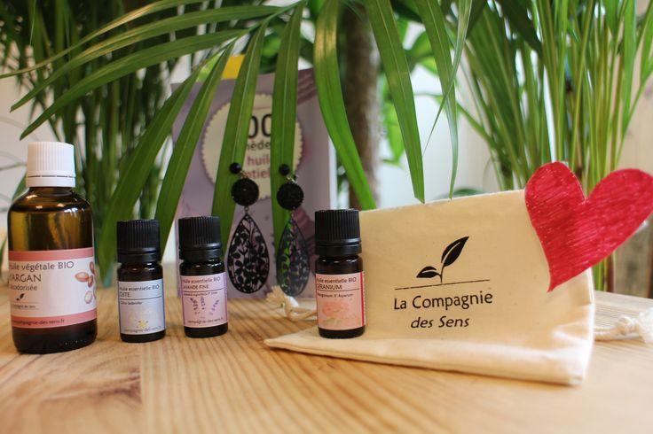 r alisez sa lotion raffermissante pour le corps aux huiles essentielles les recettes des. Black Bedroom Furniture Sets. Home Design Ideas