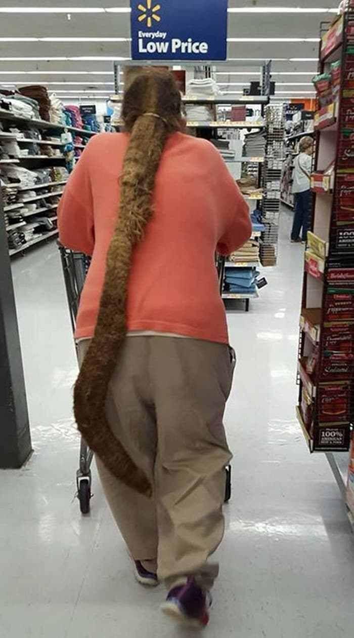 Home - People Of Walmart