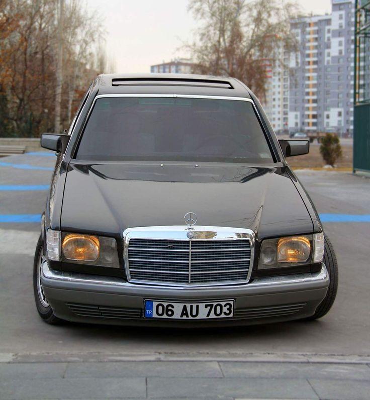 184 besten mercedes bilder auf pinterest autos klasse und automobil. Black Bedroom Furniture Sets. Home Design Ideas