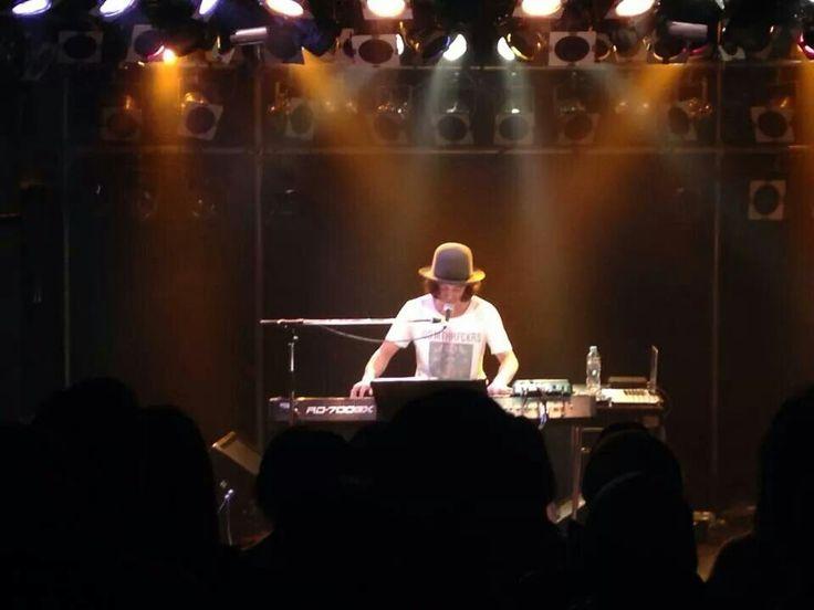 2015.01.07 名古屋