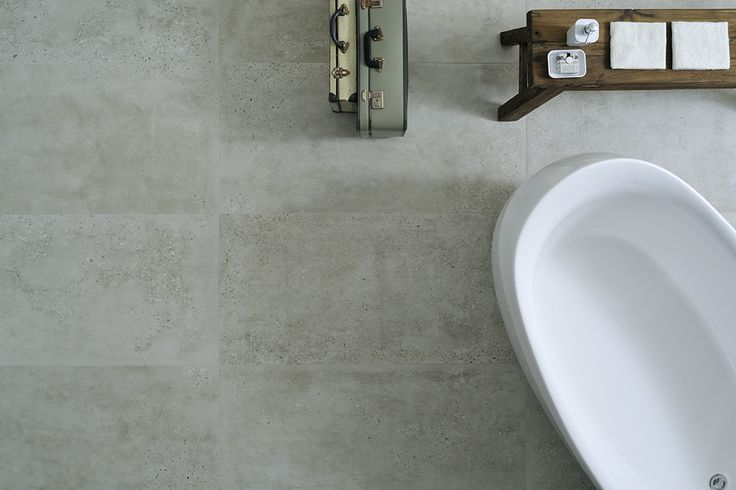 Ceramica Fioranese | Concrete collection   #Cersaie2014 - #Ceramica #Italy - #Floor #Tiles - #PorcelainStoneware - #Ceramic #Tile - #GresPorcellanato #MadeInItaly - #Piastrelle #gres