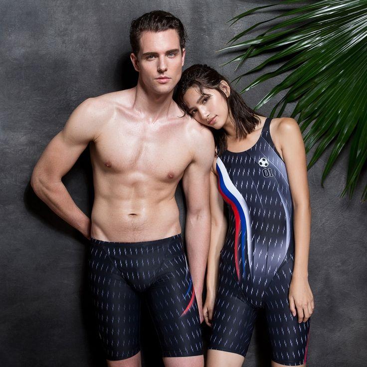 33.00$  Watch now - https://alitems.com/g/1e8d114494b01f4c715516525dc3e8/?i=5&ulp=https%3A%2F%2Fwww.aliexpress.com%2Fitem%2F2017-Arena-Swimwear-Women-Men-Lovers-Competition-Swimsuit-Swimming-Trunks-Beach-Wear-Pants-Plus-Size-Boxer%2F32746070750.html - 2017 Arena Swimwear Women Men Lovers Competition Swimsuit Swimming Trunks Beach Wear Pants Plus Size Boxer Tight Training Black
