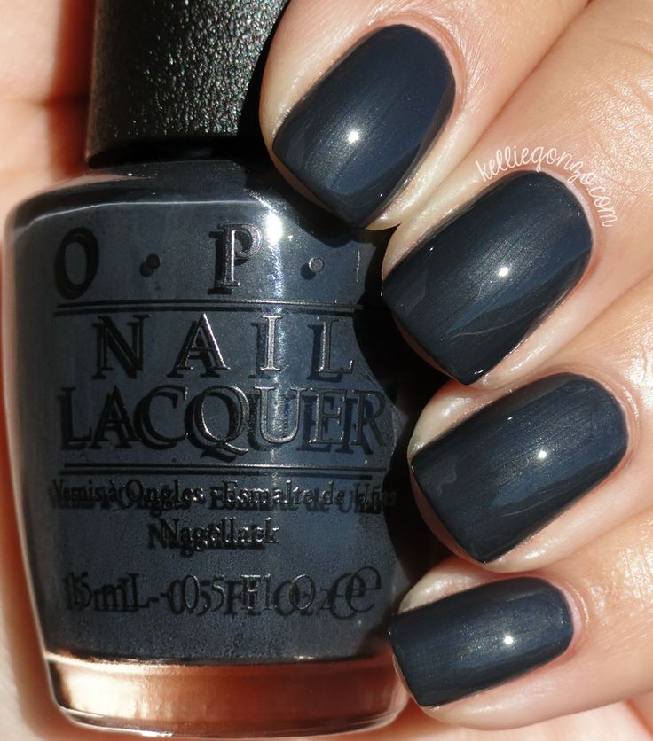 Dove Gray Nail Polish: 17 Best Ideas About Grey Nail Polish On Pinterest