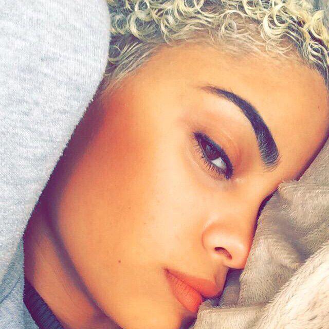 Maquillage On Fleek Definition