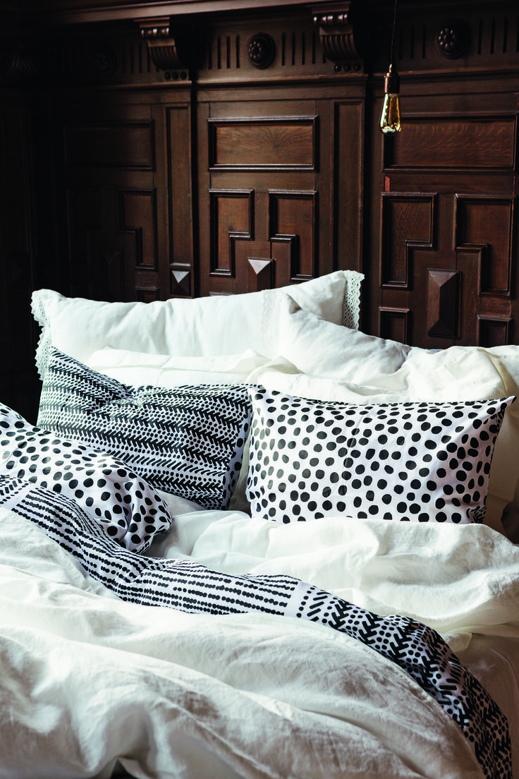 39 best decoracia n images on pinterest bedroom ideas ad home and