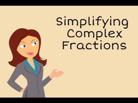the best algebra help ideas algebra college  simplifying complex fractions algebra help