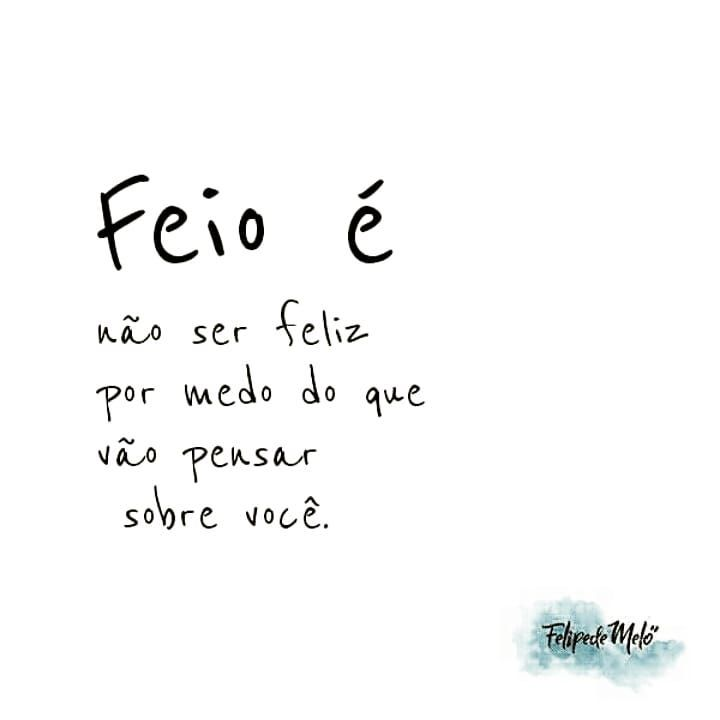 "1,222 Likes, 3 Comments - Inspirações ❤️ (@inspiracoesnopotinho) on Instagram: ""Bomdiaaaaaaa ☺  #inspiracoesnopotinho #CarpeDiem #Positividade #boasvibrações #bomdiaa…"""