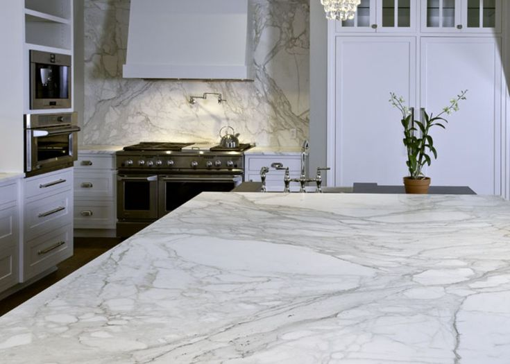 16 Best Kitchen Images On Pinterest Kitchen Ideas Kitchen Remodeling And Marble