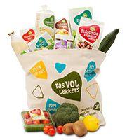 Ben jij net als ik ook gek op biologisch? Deel dan jouw favoriete #lekkerbio product en maak iedere week kans op één van de vijf bio tassen vol met AH Bio producten t.w.v. 25,-. Maak een leuke, grappige of inspirerende foto met jouw favoriete #lekkerbio product. http://www.ah.nl/biologisch/winactie