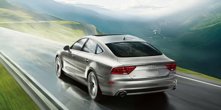 Audi Executive Luxury Sedans For Sale   For your viewing pleasure, a review of Audi S6 and A6 executive luxury sedans:   Get Great Prices On Aud... http://www.ruelspot.com/audi/audi-executive-luxury-sedans-for-sale/  #AudiExecutiveLuxurySedans #AudiSedansForSale #AudiSedansInformation #BestWebsiteDealsOnAudiCars #GetGreatPricesOnAudiLuxurySportsSedans #YourOnlineSourceForAudi
