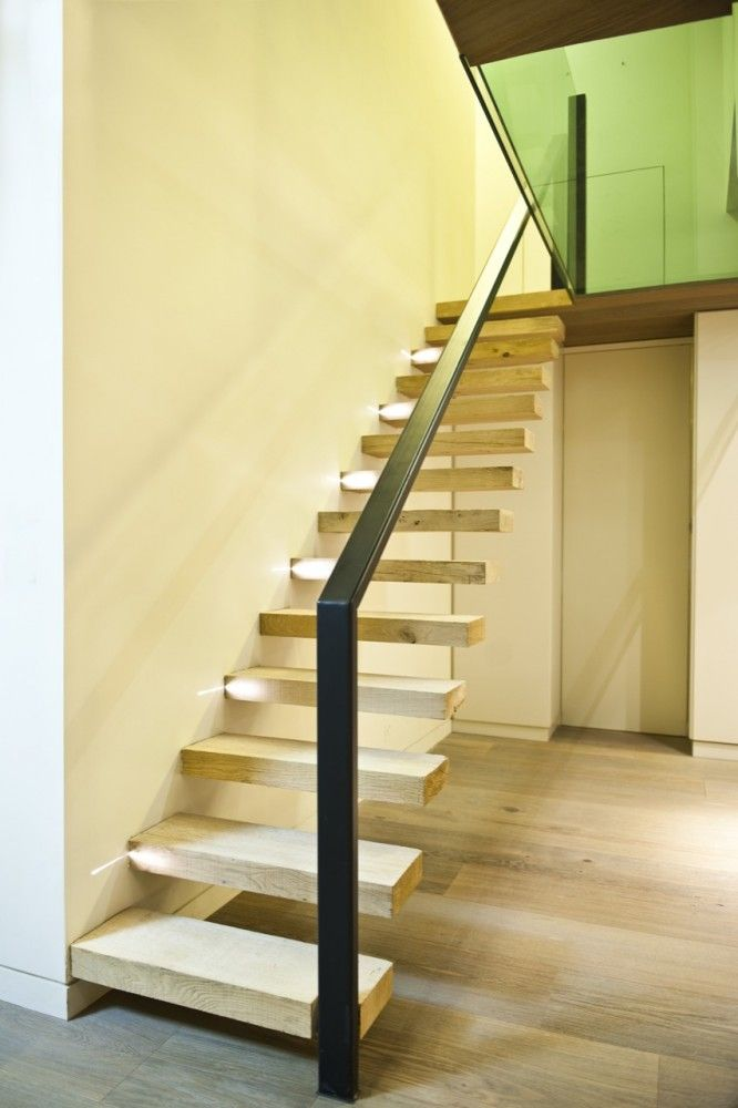 Best 46 Best Stairs Images On Pinterest Banisters Stairs And 400 x 300