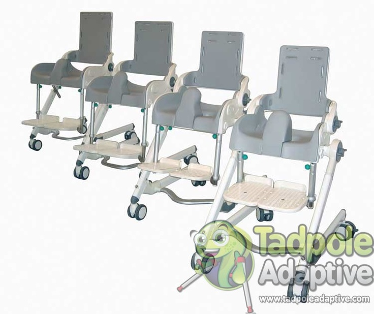 28 Best Adaptive Seating Images On Pinterest Adaptive