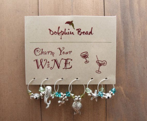Hey, I found this really awesome Etsy listing at https://www.etsy.com/listing/201654347/50-wine-charm-display-cards-printed-with