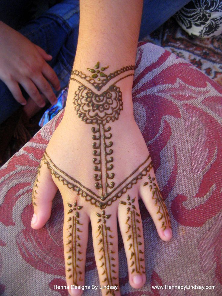 Henna Tattoo Designs For Love: 74 Best Henna Mehndi Love Images On Pinterest