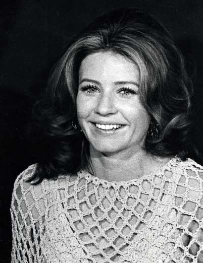 17 best images about patty duke on pinterest the
