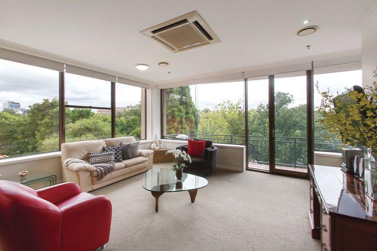 307/598 St Kilda Road Melbourne VIC 3004 Real Estate MELBOURNE - SOLD