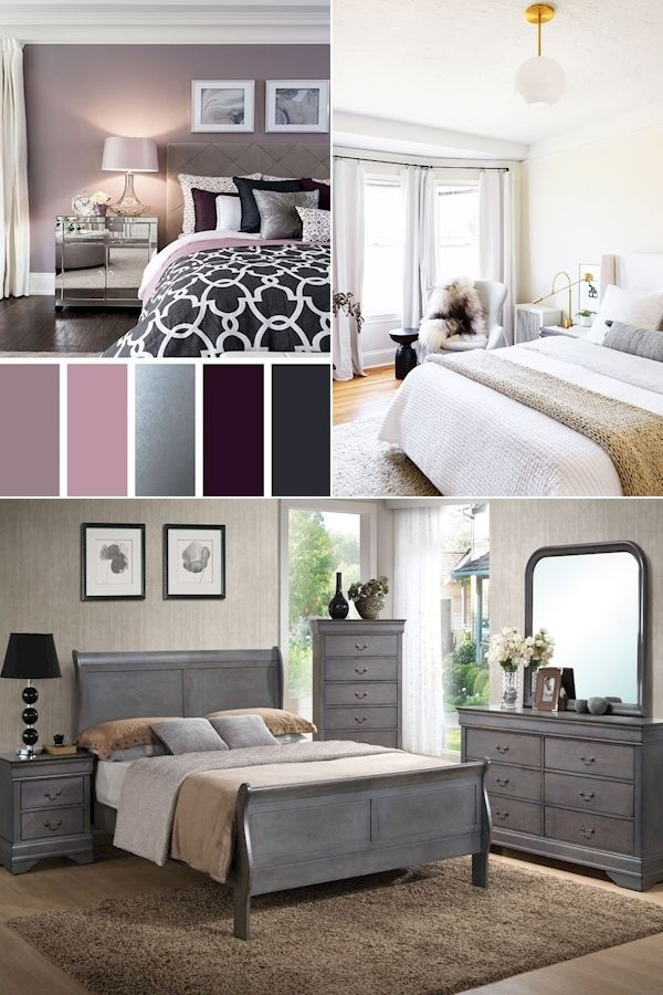 Bedroom Designs 2016 Simple Bedroom Design Room Bed Design