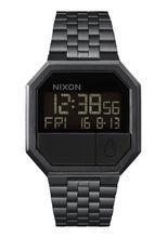 Re-Run | Men's Watches | Nixon Watches and Premium Accessories