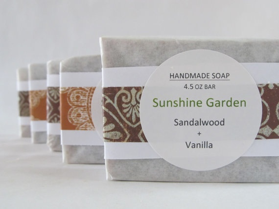 The Packaging Is Good Design Packaging Pinterest Soap Soap