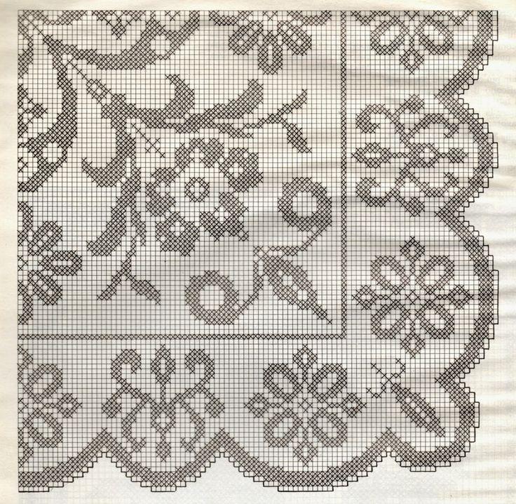copritavolo_con_fiori_sparsi1.JPG (1400×1366)