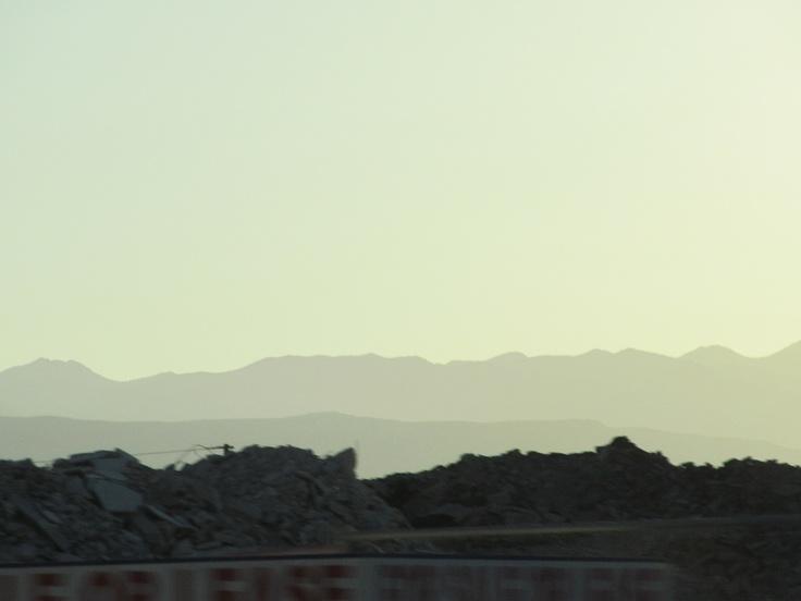 Vegas <3