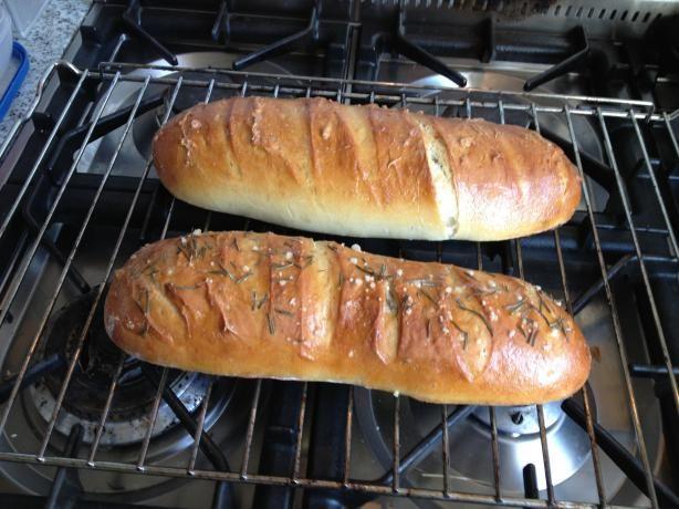 Italian Yeast Cake Recipes: 44 Best Italian Bread Recipes Images On Pinterest