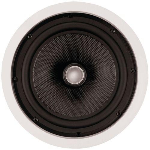 Best Bedroom Speaker System: Best 25+ Ceiling Speakers Ideas On Pinterest