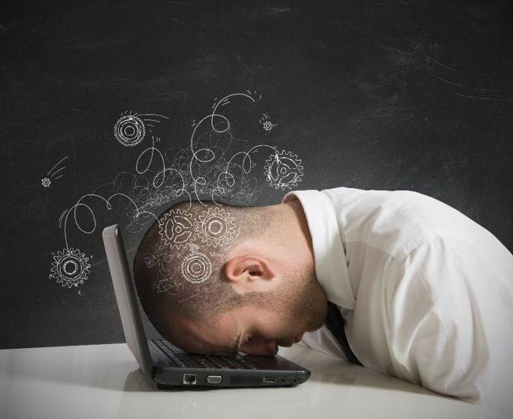 5 Big Distractions That Sabotage Your Entrepreneurial Success – SeoBox Digital Marketing