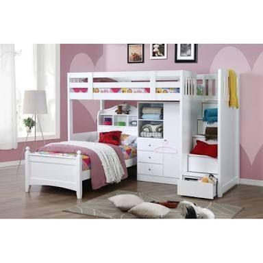 Image result for bunk beds australia
