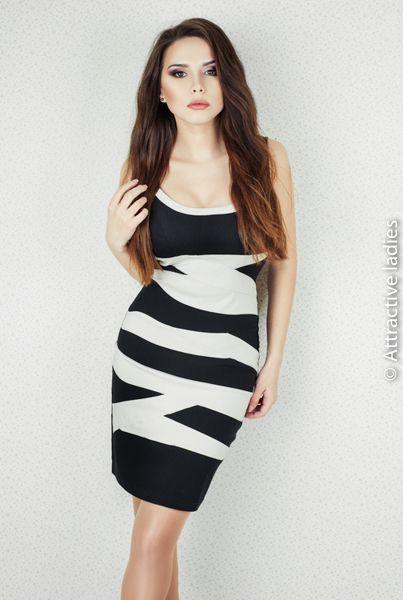 Rencontre fille russe amitie