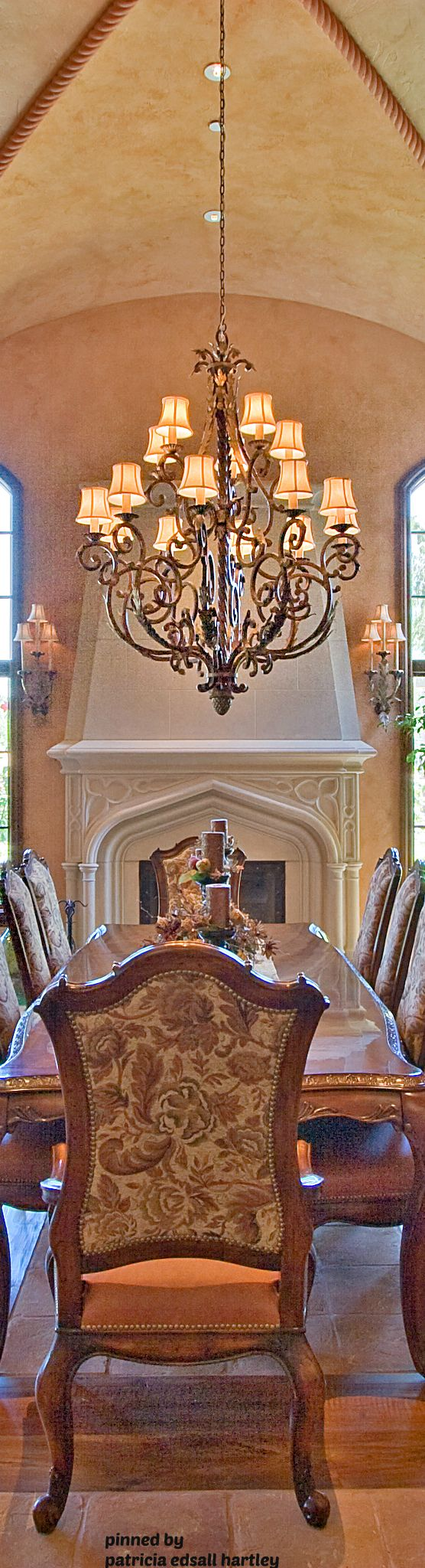 70 best dining room chairs images on Pinterest