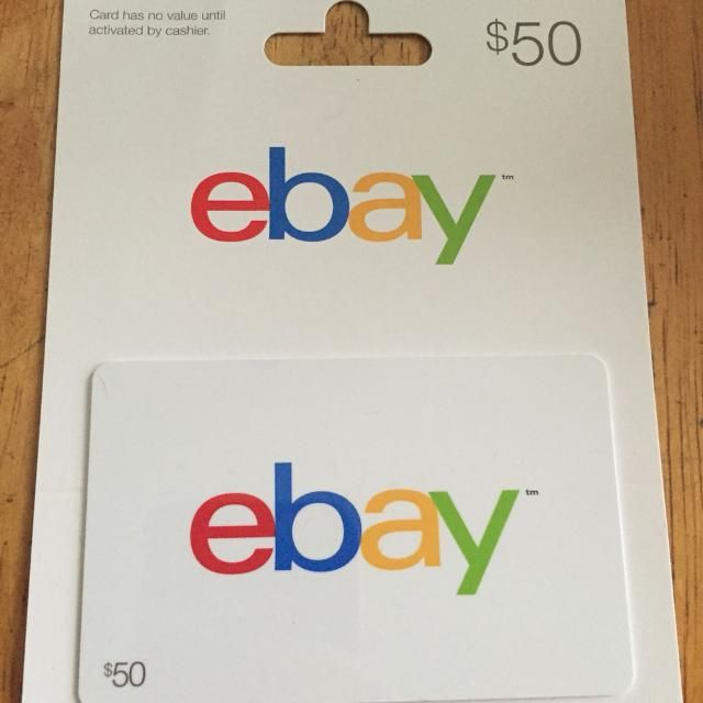 shop eBay Gift Card with crypto, pay with bitcoin