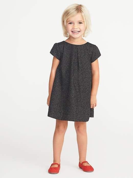 354f10989 Pin by Tamara Lackey on Nikon Magic Campaign | Pinterest | Toddler girls, Kid  clothing and Fashion kids