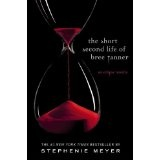 The Short Second Life of Bree Tanner: An Eclipse Novella (The Twilight Saga) (Kindle Edition)By Stephenie Meyer